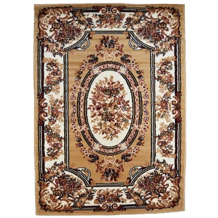Tapiscollection PERSIA - 160*225cm - pour 30€