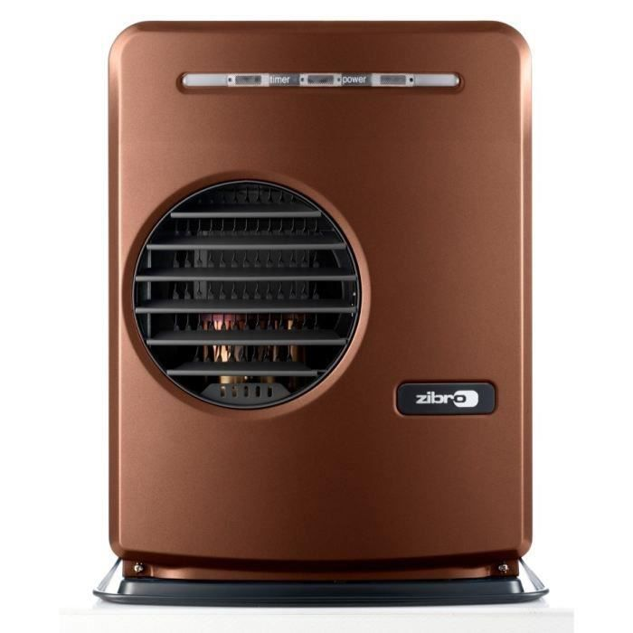 SRE25E Premium Copper pour 1€