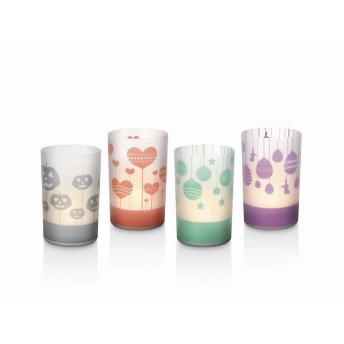 Candles Special Moments pour 14€