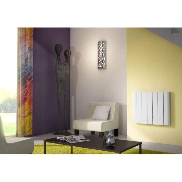MADISON 750 w Radiateur Inertie Fluide pour 250€