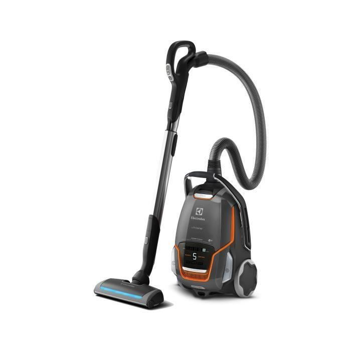Aspirateur ELECTROLUX UltraOne UOPOWER pour 414€