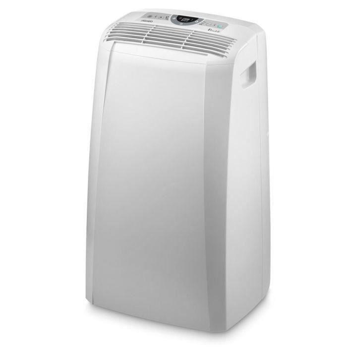PAC CN91 Climatiseur mobile pour 403€