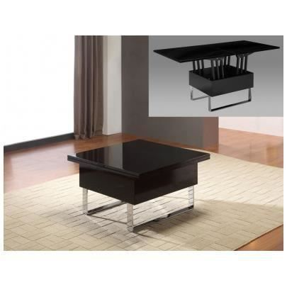 table relevable extensible lysandra