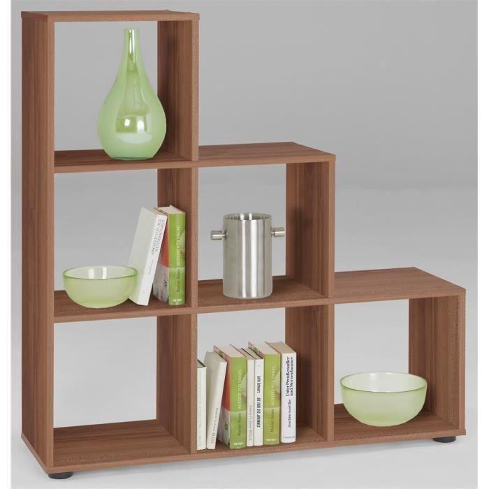 biblioth que escalier swithome m ga prunier meubles. Black Bedroom Furniture Sets. Home Design Ideas