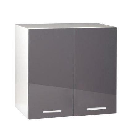 Norme hauteur meuble haut cuisine amazing norme with - Hauteur element haut cuisine ...