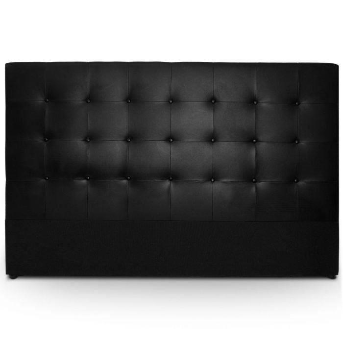en stock. Black Bedroom Furniture Sets. Home Design Ideas
