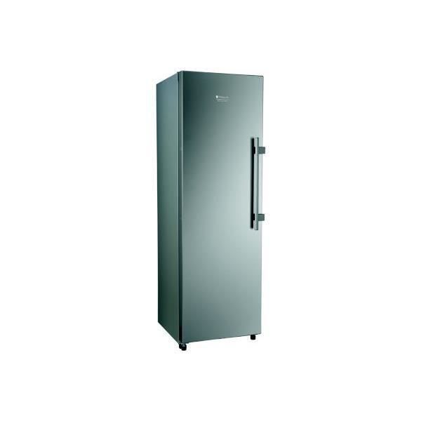 cong lateur armoire si hotpoint upah 1832 f 260 cuisine. Black Bedroom Furniture Sets. Home Design Ideas
