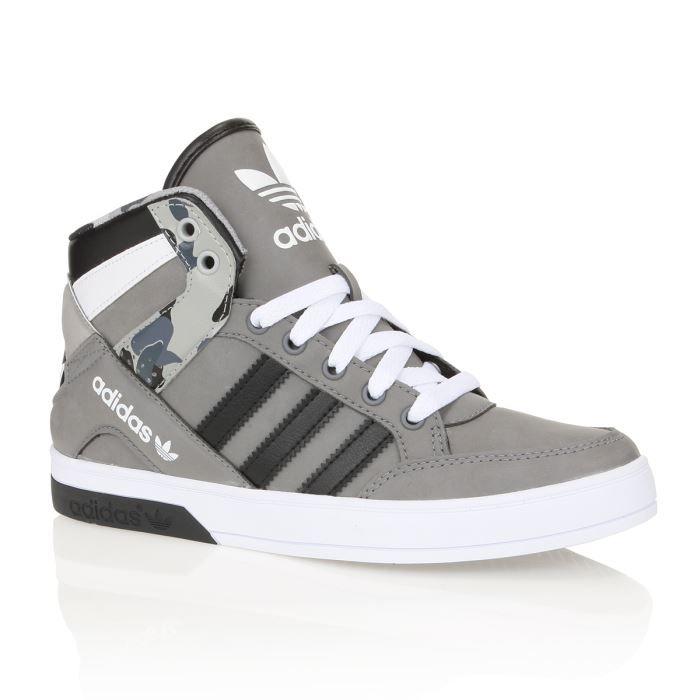 supra chaussures homme - M22258.jpg