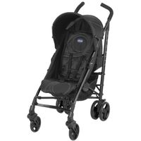 CHICCO Poussette Canne Lite Way Ombra