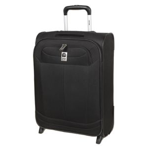 poignee valise delsey achat vente poignee valise delsey pas cher cdiscount. Black Bedroom Furniture Sets. Home Design Ideas