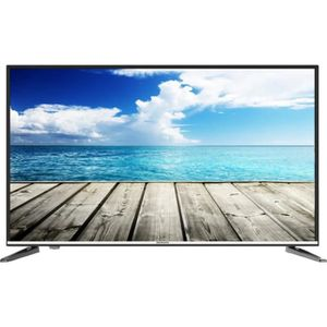 SKYWORTH 65E6000 TV LED 4K UHD 165 cm (65\