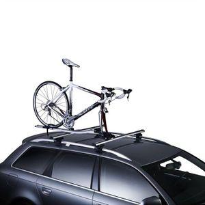 THULE Porte-vélos Alu Outride