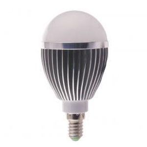Ampoule economique a douille achat vente ampoule - Douille ampoule led ...