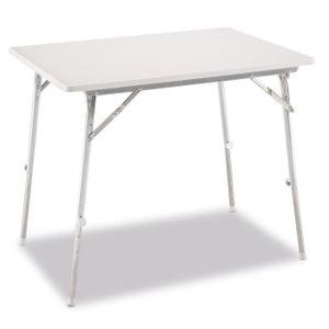 table et chaise minnie achat vente table et chaise minnie pas cher cdiscount. Black Bedroom Furniture Sets. Home Design Ideas