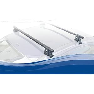 barre de toit 3008 achat vente barre de toit 3008 pas cher cdiscount. Black Bedroom Furniture Sets. Home Design Ideas