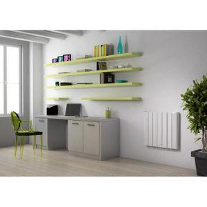 chauffage lectrique radiateur inertie pierre naturelle achat vente chauffage lectrique. Black Bedroom Furniture Sets. Home Design Ideas