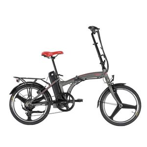 cycles achat vente cycles pas cher cdiscount. Black Bedroom Furniture Sets. Home Design Ideas