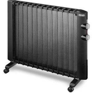 radiateur electrique a roulettes achat vente radiateur. Black Bedroom Furniture Sets. Home Design Ideas