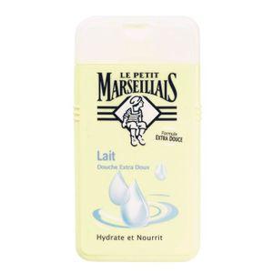 Le petit marseillais lait achat vente le petit - Gel douche le petit marseillais prix ...