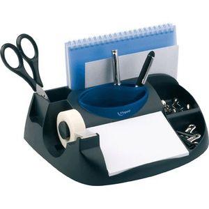 Organiseur de bureau achat vente organiseur de bureau - Organisateur de tiroir bureau ...