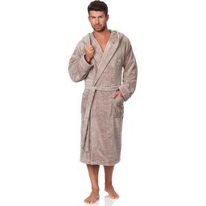Peignoir sortie de bain homme a capuche achat vente peignoir sortie de bain homme a capuche for Peignoir homme capuche