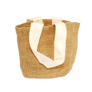 sac pot de fleur achat vente sac pot de fleur pas cher cdiscount. Black Bedroom Furniture Sets. Home Design Ideas