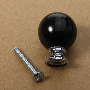 bouton de meuble ceramique achat vente bouton de meuble ceramique pas cher cdiscount. Black Bedroom Furniture Sets. Home Design Ideas