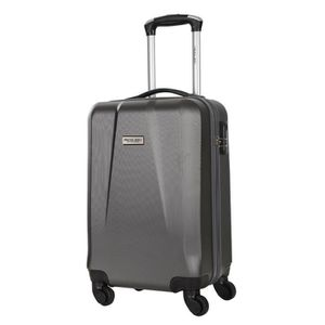 VALISE - BAGAGE Travel One Valise Low Cost - PANDARA -  23cm