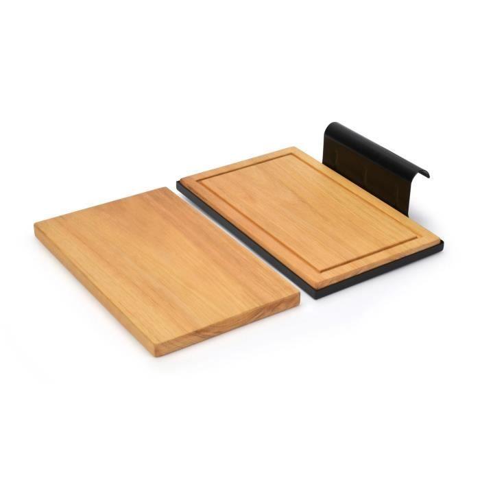 Go table d 39 appoint achat vente accessoires accessoire for Table d appoint jardin