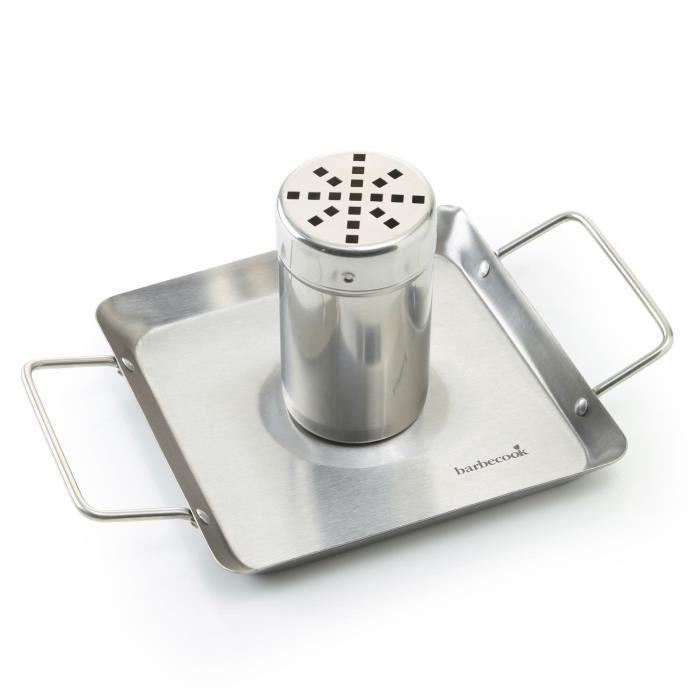 Support cuisson pour poulet achat vente accessoires support cuisson poulet cdiscount - Poulet barbecue weber ...