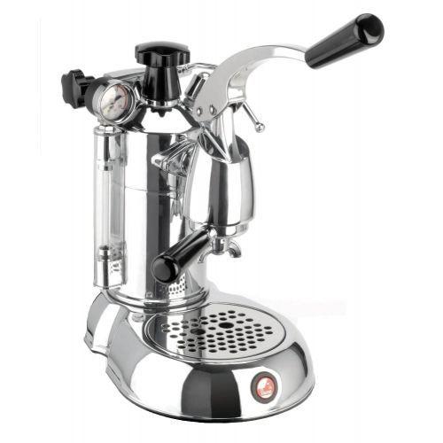 La machine caf expresso pour dosette ESE - Chacun Son Caf