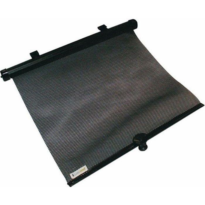 pare soleil enrouleur achat vente pare soleil enrouleur pas cher cdiscount. Black Bedroom Furniture Sets. Home Design Ideas