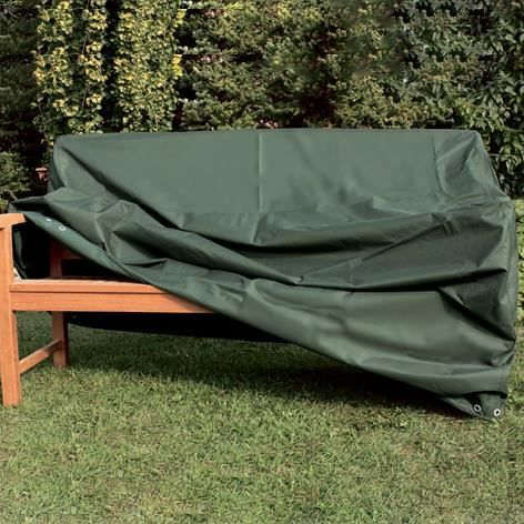 brema housse de banc 130cm premium 150623 achat vente housse meuble jardin housse de banc. Black Bedroom Furniture Sets. Home Design Ideas