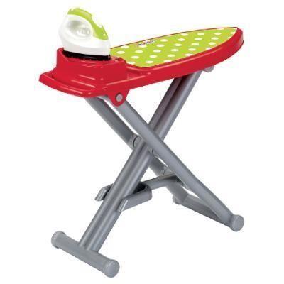 table a repasser jouet achat vente jeux et jouets pas. Black Bedroom Furniture Sets. Home Design Ideas