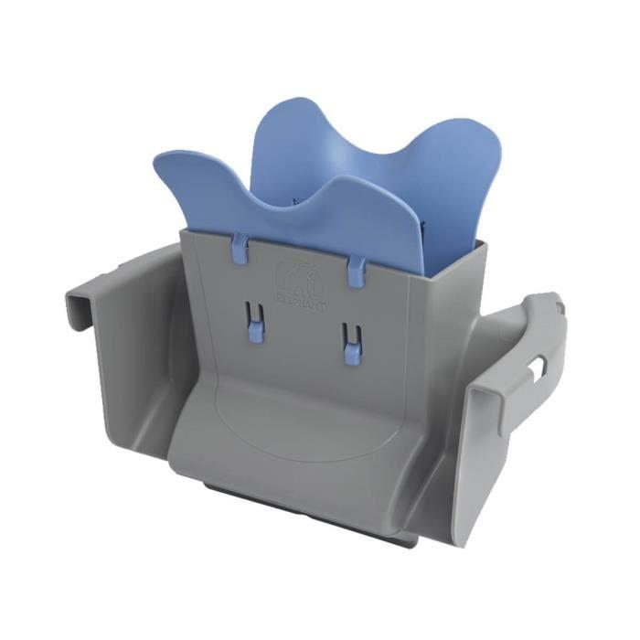 essoreur seau elephant coussin pour banquette ext rieure. Black Bedroom Furniture Sets. Home Design Ideas
