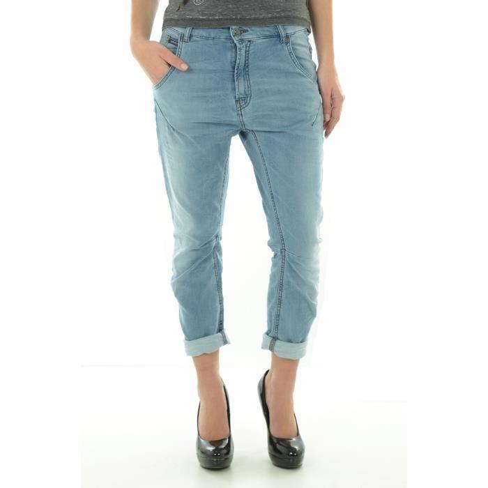 pret a porter vetements femme jeans lf  kaporal