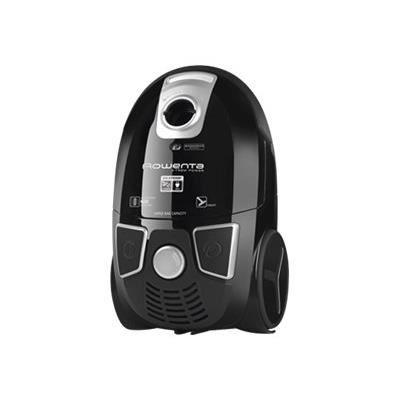 Aspirateur rowenta ro5485ea achat vente aspirateur - Aspirateur nettoyeur rowenta ...