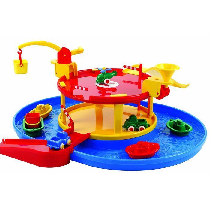Garage Toys Coupon 99