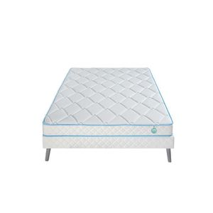 lit pliant 2 personne achat vente lit pliant 2 personne pas cher cdiscount. Black Bedroom Furniture Sets. Home Design Ideas