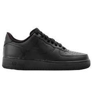 BASKET NIKE Baskets Air Force 1 Low Homme
