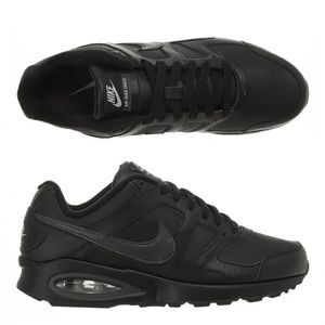 nike basket air max chase homme pas cheres