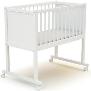 roulette lit bebe achat vente roulette lit bebe pas cher cdiscount. Black Bedroom Furniture Sets. Home Design Ideas