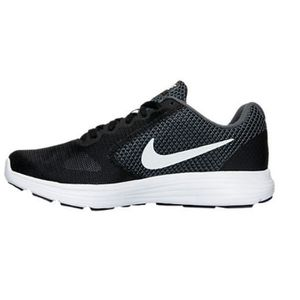Chaussure Multisport Homme Chaussure Nike Multisport Homme Chaussure Nike D29EHWYI