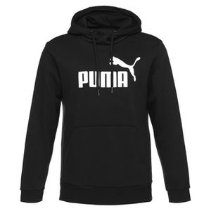 sweat pull puma sport achat vente sweat pull puma sport pas cher soldes cdiscount. Black Bedroom Furniture Sets. Home Design Ideas