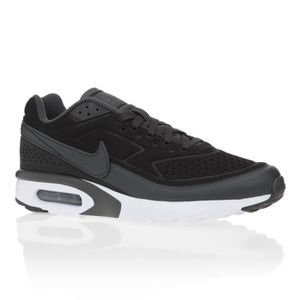 BASKET NIKE Baskets Air Max BW Ultra SE Chaussures Homme