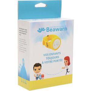 BEAWARN Bracelet connecté pour enfant - Bluetooth