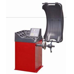 machine a pneus 220v achat vente machine a pneus 220v pas cher cdiscount. Black Bedroom Furniture Sets. Home Design Ideas
