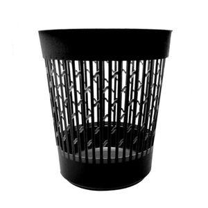poubelle bureau design achat vente poubelle bureau design pas cher cdiscount. Black Bedroom Furniture Sets. Home Design Ideas