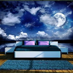 Poster mural achat vente poster mural pas cher cdiscount for Poster mural paysage pas cher