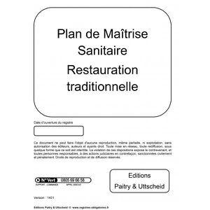 Materiel de restauration achat vente materiel de for Achat materiel professionnel restauration